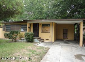 Loans near  Cleveland Rd, Jacksonville FL