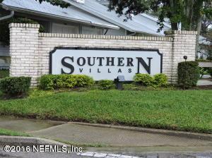 Loans near  Wandering Oaks Ct, Jacksonville FL