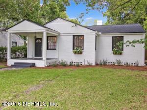 Loans near  Shirley Ave, Jacksonville FL
