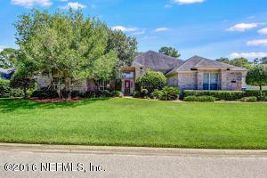 Loans near  Turnberry Dr, Jacksonville FL