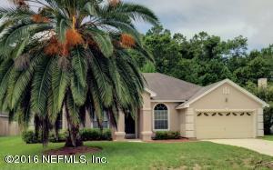 Loans near  Ripken Cir W, Jacksonville FL
