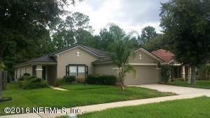 Loans near  Collinswood Dr, Jacksonville FL