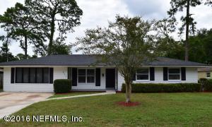 Loans near  Barbados Rd, Jacksonville FL