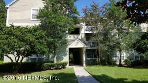 Loans near  Timberlin Park Blvd , Jacksonville FL