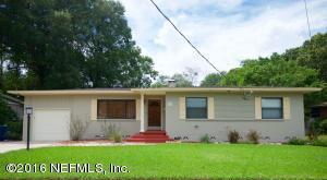 Loans near  Arlingwood Ave, Jacksonville FL
