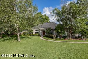 729 Cherry Grove Rd, Orange Park, FL 32073