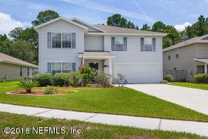 13449 Ashford Wood Ct W, Jacksonville, FL 32218