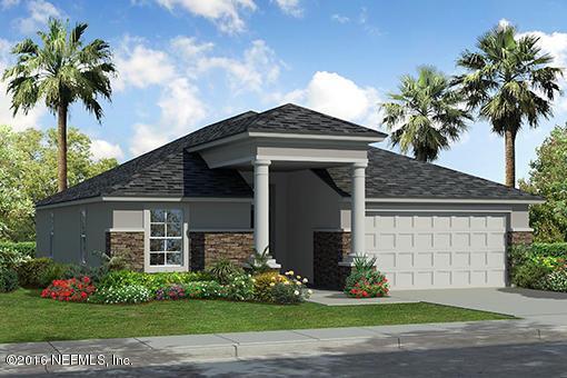 2309 Eagle Perch Pl, Fleming Island, FL 32043