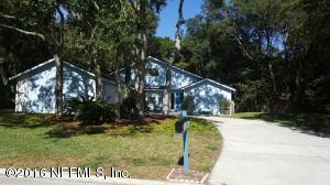 Loans near  Saltbush Ct, Jacksonville FL