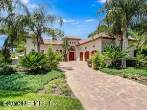 Loans near  Commissioners Dr, Jacksonville FL