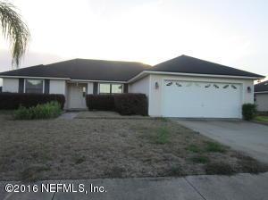 Loans near  Rolling River Blvd, Jacksonville FL