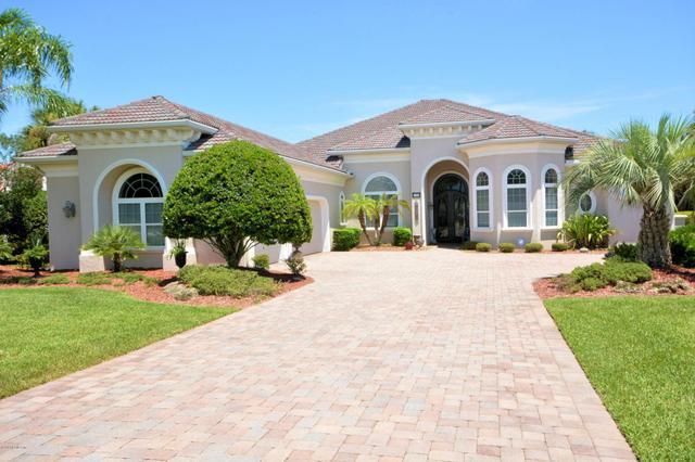 135 Island Estates Pkwy, Palm Coast, FL 32137