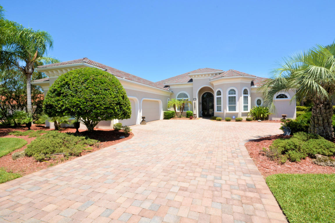135 Island Estates Parkway, Palm Coast, FL 32137