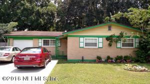 5752 Soutel Dr, Jacksonville, FL 32219