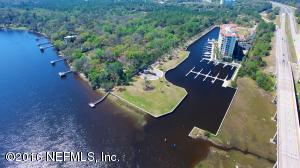 Loans near  Marina San Pablo Pl S , Jacksonville FL