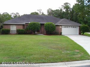 10435 Marble Egret Ct W, Jacksonville, FL 32257