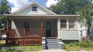 Loans near  th St E, Jacksonville FL
