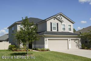4578 Silverthorn Drive, Jacksonville, FL 32258