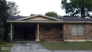 Loans near  Nancy St, Jacksonville FL