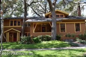 Loans near  Canterbury St, Jacksonville FL