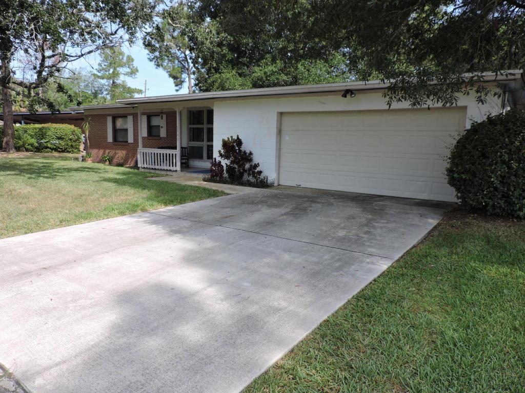 8443 Bengalin Ave, Jacksonville, FL 32211