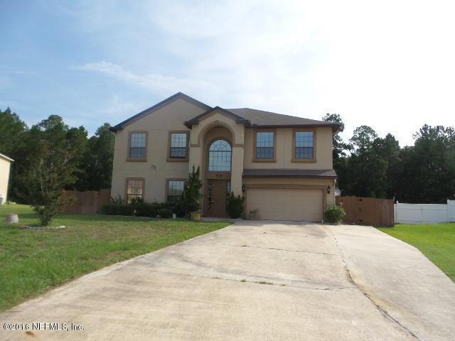 7709 Brandon Cove Ln, Jacksonville, FL 32219
