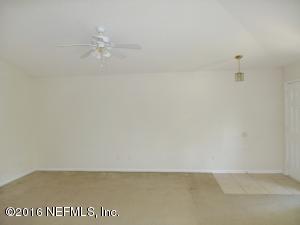 2794 Cross Creek Drive, Green Cove Springs, FL 32043