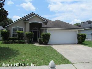 2372 Creekfront Dr, Green Cove Springs, FL 32043