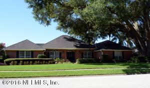 Loans near  Cranefoot Dr, Jacksonville FL