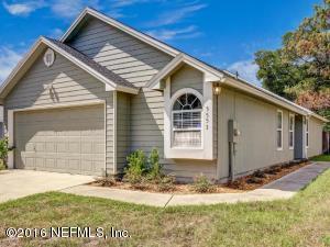 Loans near  Oak Crossing Dr, Jacksonville FL