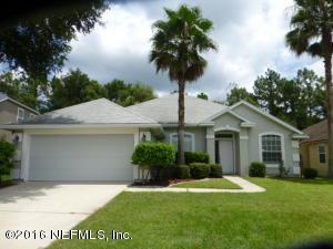 11783 Marsh Elder Dr, Jacksonville, FL 32226