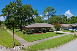 Loans near  Osprey Ln, Jacksonville FL