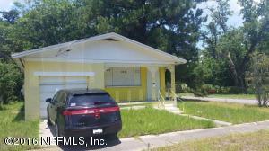 Loans near  th St W, Jacksonville FL