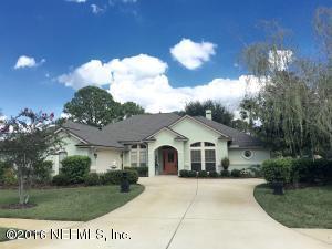 4468 Golf Ridge Dr, Elkton, FL 32033