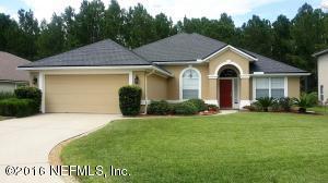 3170 Wandering Oaks Dr, Orange Park, FL 32065