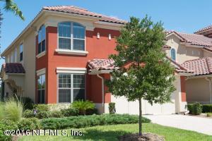 13545 Montecito Pl, Jacksonville, FL 32224