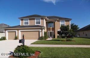 Loans near  Eagle Preserve Blvd, Jacksonville FL