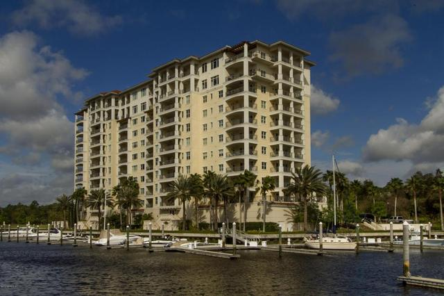 14402 Marina San Pablo Pl #201, Jacksonville, FL 32224