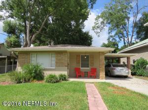 Loans near  Birkenhead Rd, Jacksonville FL