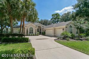 Loans near  Bromley Point Dr, Jacksonville FL
