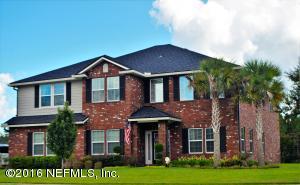 11144 Lothmore Rd, Jacksonville, FL 32221