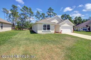 Loans near  Emblem Ct, Jacksonville FL