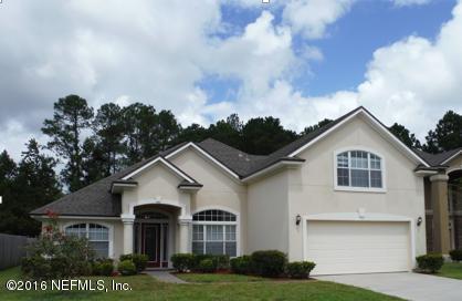 14234 Summer Breeze Dr E, Jacksonville, FL 32218