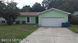 Loans near  Gaillardia Rd, Jacksonville FL