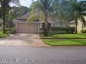 Loans near  Pine Marsh Way, Jacksonville FL