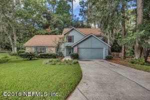 Loans near  Springmoor Dr E, Jacksonville FL