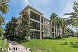 Loans near  Atlantic Blvd , Jacksonville FL