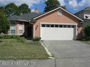 3641 Old Village Dr, Orange Park, FL 32065