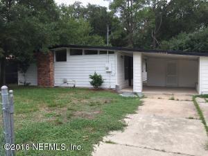 Loans near  Solandra Dr, Jacksonville FL