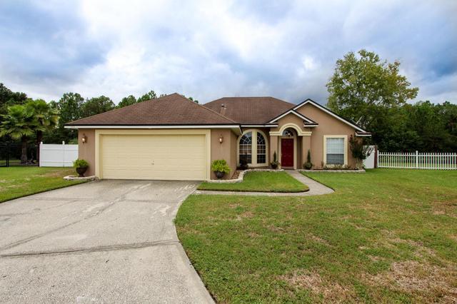 1474 Dog Fennel Ct, Orange Park, FL 32073